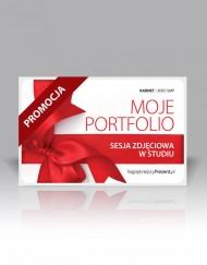 karnet_sesja-moje-portfolio_promocja