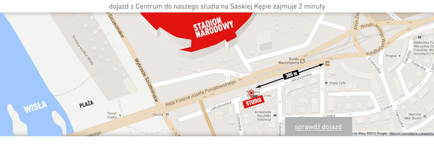 mapa-2_480px