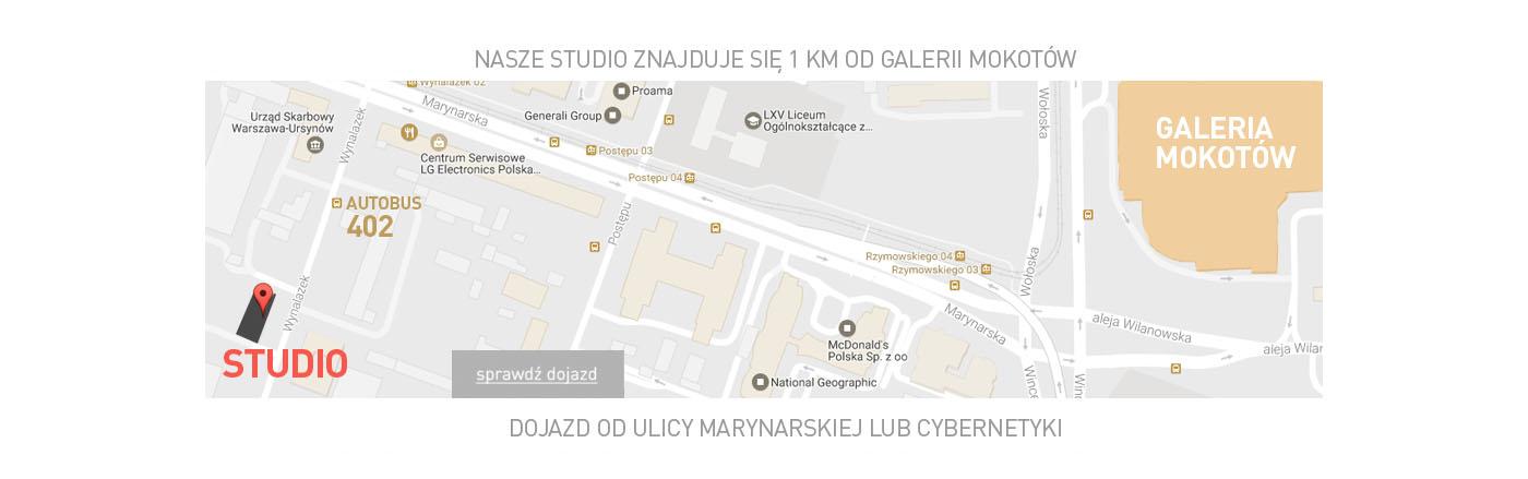 mapa_WYNALAZEK-1400